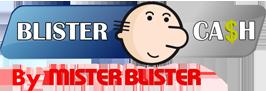 BlisterCash